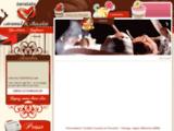 Taratata Caramel et Chocolat - chocolatier et confiseur - Seraing