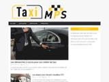 Taxis Montbéliard, Héricourt, Aibre & Arcey - Taxis MPS Montbéliard