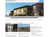 Visite touristique en Provence-Alpes-Côte d'Azur