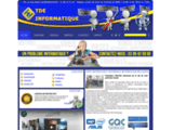 TDE Informatique