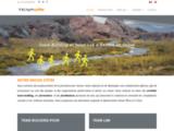 Team Building - Organisation Team Building : Teamway - Genève Suisse