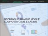 Comparatif des banques mobiles en France