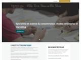 Techni'Sens, tests consommateurs et études marketing