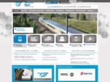 TECHNITEXT: documentation technique, étude de projet, ingénierie industrielle