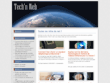 Technweb.fr