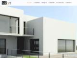 L'architecte de votre maison contemporaine