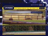 Marcheurs chevaux - telehorse.com