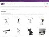Acheter un télescope ? | Livraison gratuite | Retour gratuit