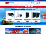 Vente et achat en ligne sur Téléshopping - le télé achat de TF1