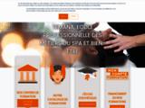 Ecole de Formation Massage et Bien-Etre Toulouse - Temana Centre de Formation Massage