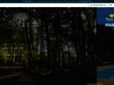 Passez du bon temps en Dordogne avec le camping le temps de vivre