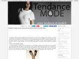 Boutique de vente en ligne de vêtements de marque et de bijoux fantaisie