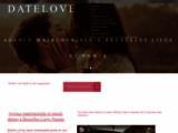 Agence matrimoniale femme russe - Recherche de belle femme russe pour amour