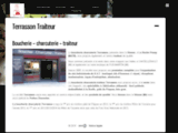 Traiteur pour mariage et réception dans la Vienne (86) - Boucherie Charcuterie | S.A.R.L. Terrasson - La Roche Posay 86270