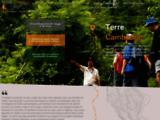 Terre Cambodge - Agence de voyages sur-mesure, tour-opérateur réceptif au Cambodge