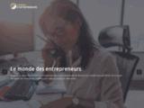 Terre d'entrepreneurs | Créer, gérer et développer son entreprise