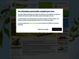 Growshop Hydroponie Aéroponie Lampe HPS Culture Intérieure Culture Indoor