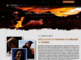 Ecotourisme au Maroc