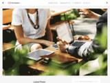 Des conseils et astuces pour les entrepreneurs du web