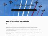 Apercite https://testpolitique.fr/zetest.php?result=0133043430300130302333a110403120333303340300333303333330000