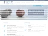 TexCo – Société de traduction et d'interprétation
