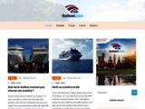 Thaïlande-Infos.Net | Voyage en Thaïlande