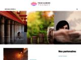 Thailande Voyages