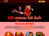 Thailand Villas & vacation Rentals