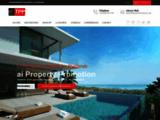 Spécialiste de l'investissement immobilier en Thaïlande