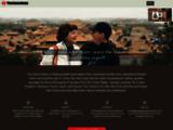 The China Guide : Voyages et séjours en Chine - Agence locale basée à pékin.