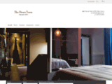 Appartement Spa Privatif Dijon