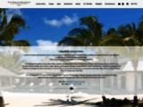Propriétés de luxe à Ibiza, Dubai, Verbier, Miami et l'Ile  Maurice