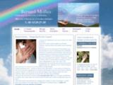 Massage à Grenoble et Albertville