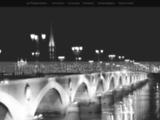 Thérapie Brève et Coaching à Bordeaux