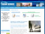Therm Service : chauffagiste à lyon et Grand Lyon