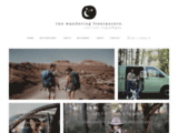 The Wandering Freelancers : blog informatif pour devenir un digital nomade pro