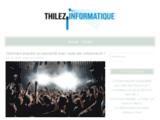 Thilez Informatique