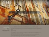 Actualités de l'agence immobilière THL Properties à Nice - Immobilier Nice