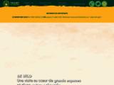 Zoo et Parc de Thoiry : zoo dans les Yvelines, parc animalier en France