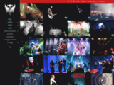 Photographie, Musique, Webzine, Actualités, Concerts, Toulouse, Montréal