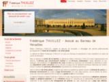 Avocat Yvelines, 78