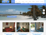 Location gite Guadeloupe Location Vacances Guadeloupe Ti-Soleil