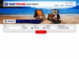 Time Travel | Voyage | Séjour | Excursion