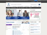 Tissot Formation : formations en droit du travail