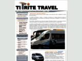 Marrakech Minibus: Location de Minibus à marrakech au Maroc