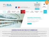 TLSA : Equipement Sonorisation Public Adress