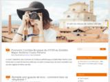T.O. Info - Informatique Saint Etienne - Création de logiciels, sites internet, formation