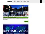 Boutique en ligne d'objets publicitaires | Tobra Promotion