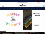 toileschics.com