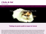 Toilettage chien et chat & Vonnas près de Bourg-en-Bresse dans l'Ain, Rhône-Alpes